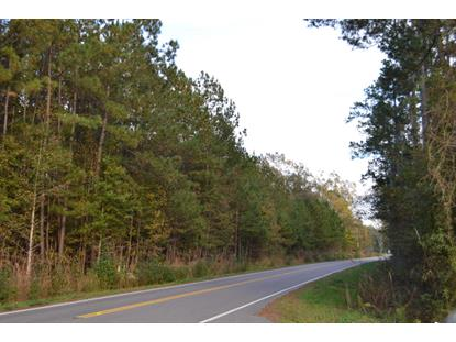Greyback Road Summerville, SC MLS# 17032421