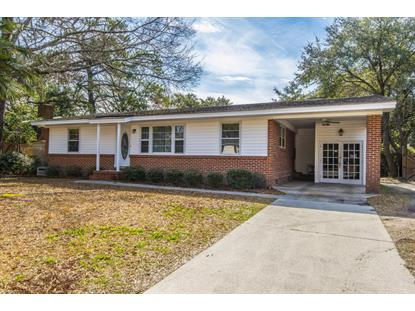 2007 Culver Avenue Charleston, SC MLS# 17033455