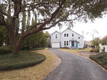735 Lake Frances Drive, Charleston, SC