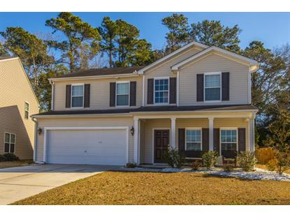 115 Purple Martin Trail, Summerville, SC