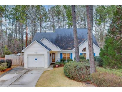193 Factors Walk Summerville, SC MLS# 18001449
