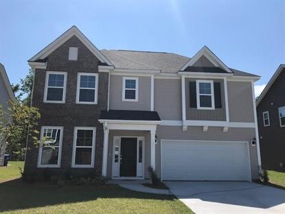 1598 Fishbone Drive, Johns Island, SC