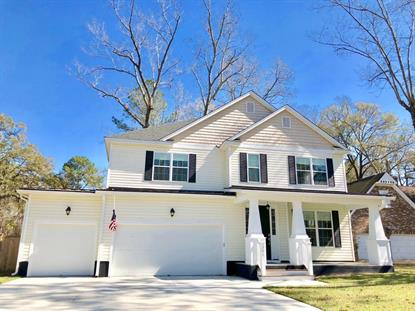 301 Lakeview Drive, Summerville, SC