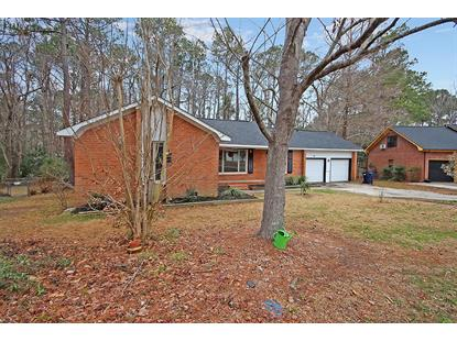 410 Red Fox Run Summerville, SC MLS# 18003394