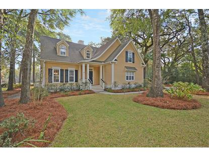 4798 Marshwood Drive, Hollywood, SC