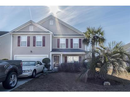114 Larkspur Drive Goose Creek, SC MLS# 18004930