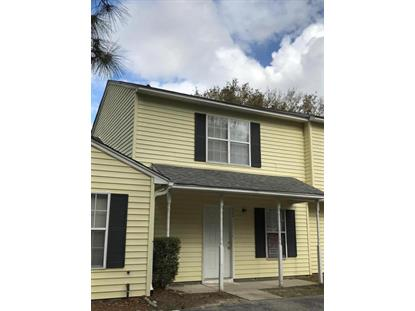 4744 Whitwil Boulevard, North Charleston, SC