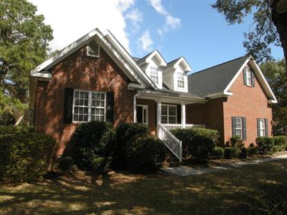 3324 Olympic Lane, Mount Pleasant, SC