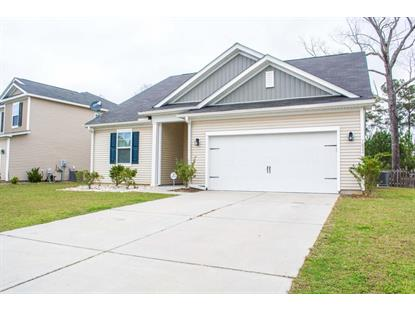 7832 Expedition Drive, North Charleston, SC