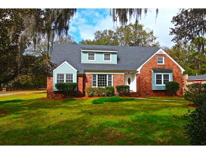 454 Mathis Ferry Road Mount Pleasant, SC MLS# 18005802