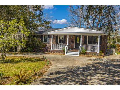 1342 Wallerton Avenue, Charleston, SC