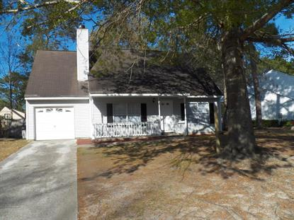 140 Trader Station , Summerville, SC