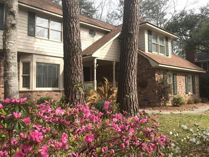 122 Huckleberry Lane, Summerville, SC