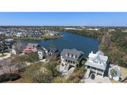 Homes For Sale In Shell Point, SC