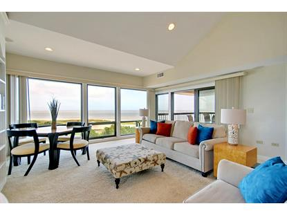 4409 Ocean Club, Isle of Palms, SC