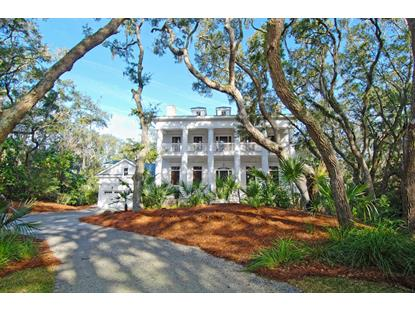 1184 Oyster Catcher Court, Seabrook Island, SC