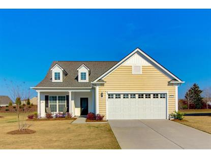 711 Battery Edge Drive, Summerville, SC