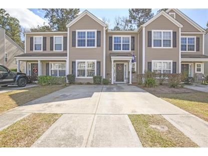9128 Maple Grove Drive, Summerville, SC
