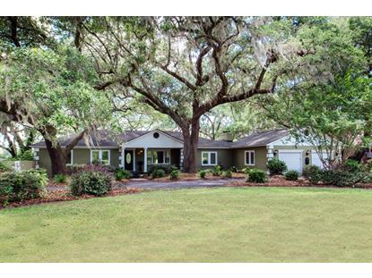 5283 Chaplins Landing Road, Hollywood, SC