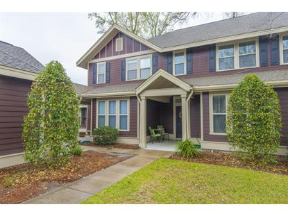 5532 Colonial Chatsworth Circle, North Charleston, SC