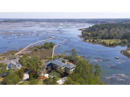 626 Island Walk East , Mount Pleasant, SC