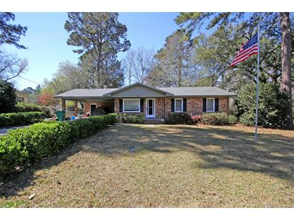 308 Ashley Drive, Summerville, SC