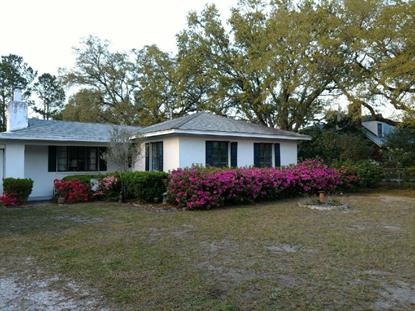 1316 S Edgewater Drive Charleston, SC MLS# 18008293