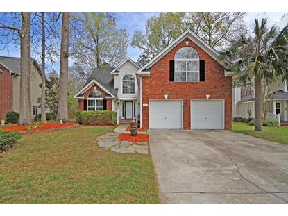 134 Tattingstone Way Goose Creek, SC MLS# 18008437
