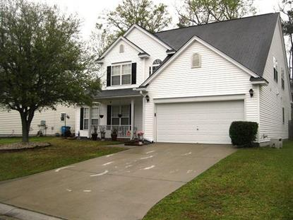 105 Thousand Oaks Court, Summerville, SC