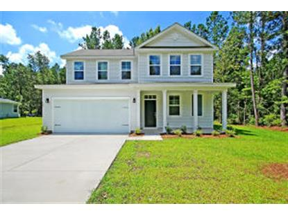 135 Cinnamon Road Summerville, SC MLS# 18010189