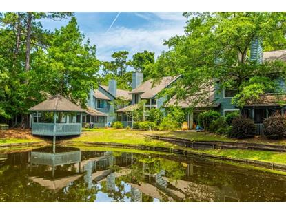 1137 Silent Harbor Court, Mount Pleasant, SC