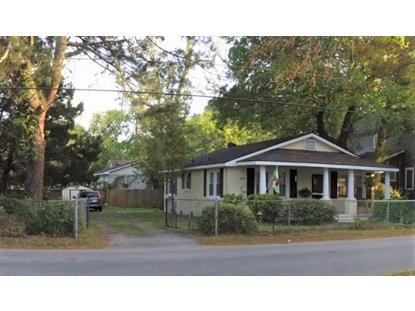 1129 5th Avenue  Charleston, SC MLS# 18010419