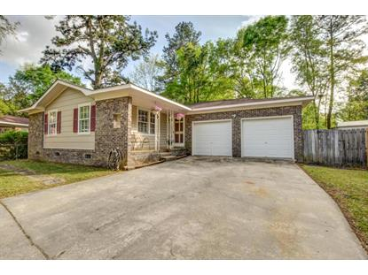 108 Doris Court, Ladson, SC