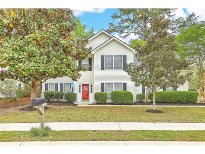 3249 Morningdale Drive, Mount Pleasant, SC