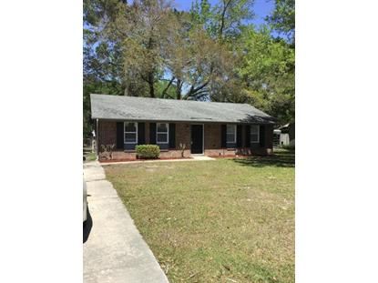 111 Stephanie Circle, Summerville, SC