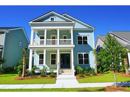 1367 Rivella Drive, Mount Pleasant, SC