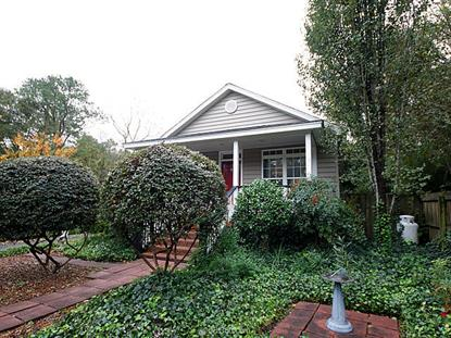 614 W 3rd North Street Summerville, SC MLS# 18012908