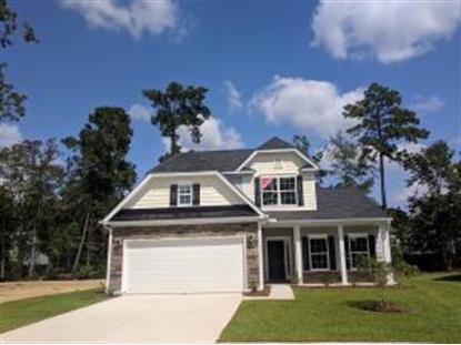 544 Wynfield Forest Drive Summerville, SC MLS# 18013215