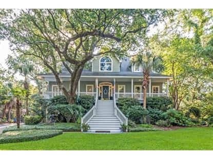 203 Forest Trail, Isle of Palms, SC