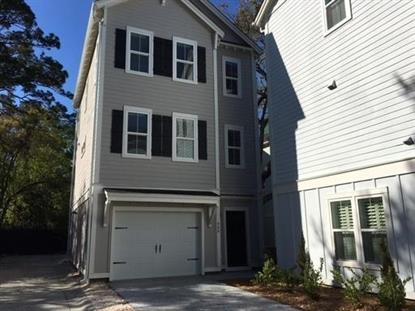 966 Warrick Oaks Lane, Mount Pleasant, SC