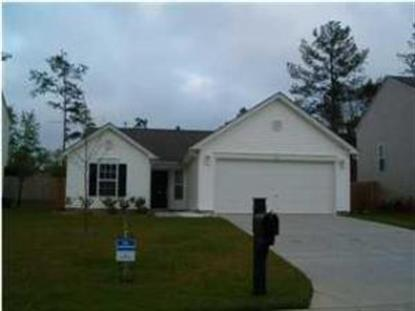 123 Towering Pine Drive, Ladson, SC