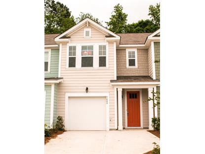 9408 Sweep Drive, Summerville, SC