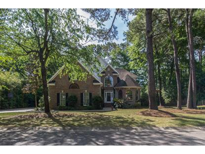 1105 Somerset Court, Mount Pleasant, SC