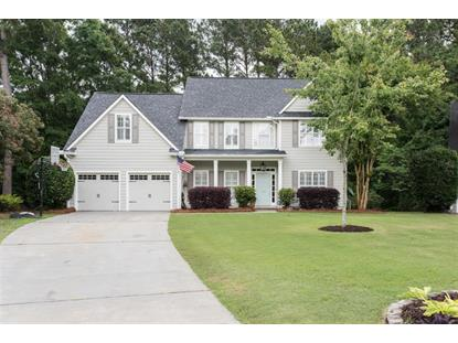 2781 Stamby Place, Mount Pleasant, SC