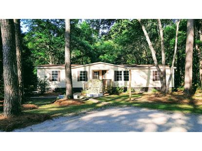 2919 Maybank Highway, Johns Island, SC