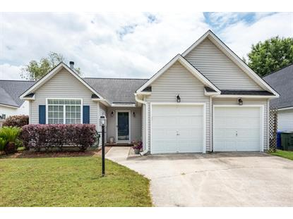 121 Toura Lane Charleston, SC MLS# 18014438