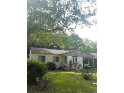 1211 Camellia Road Charleston, SC MLS# 18014668