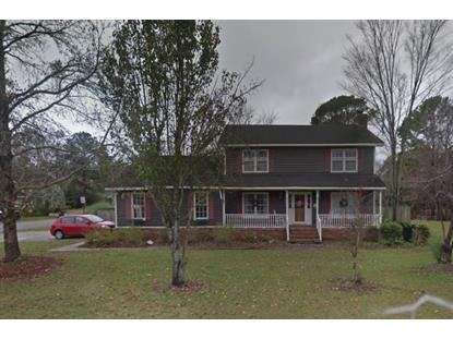 2995 Foxhall Road Charleston, SC MLS# 18015746
