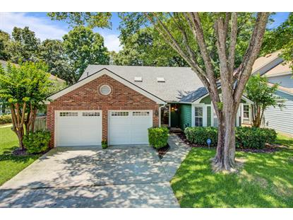 25 Mowler Court Charleston, SC MLS# 18015832