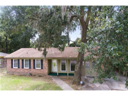 932 Savage Road Charleston, SC MLS# 18015976